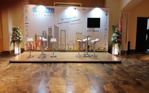 اسكدنيا للبرمجيّاتالداعم التكنولوجيفي مُؤتمرالإتحاد الأردني للتأمين – العقبة