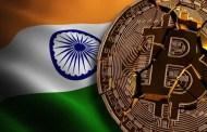 الهند تبحث حظر العملات الرقمية بالكامل