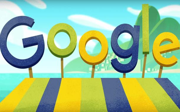 جوجل تؤكد التزامها بمراقبة محتوى يوتيوب