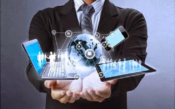 الرواجبة يشيد باستحداث وزارة للاقتصاد الرقمي والريادة