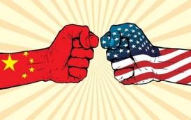 الحرب التجارية بين الصين وأمريكا قد تصل حتى إلى الأحذية