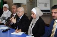أبوغزاله يطلق مبادرة أهم العلامات العربية المشهورة