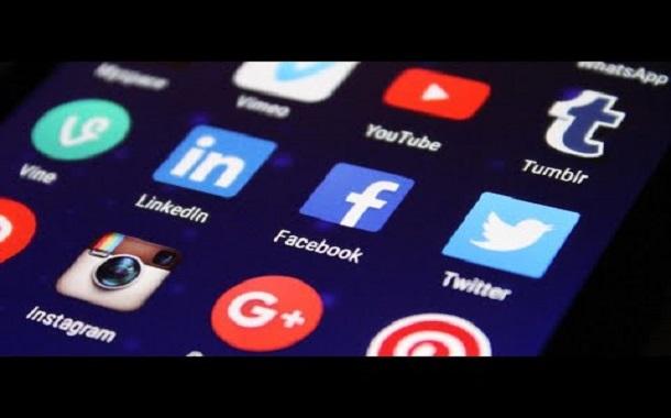 سريلانكا تحجب منصات للتواصل الاجتماعي