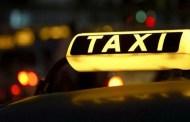 هيئة تنظيم النقل البري تحذر من استخدام تطبيقات نقل الركاب غير المرخصة
