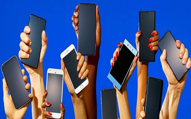 جوجل تعتزم إنتاج هاتف ذكي بـ20 دولاراً
