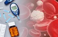 شركة IBM تطور أداة ذكاء اصطناعي للكشف المبكر عن النوع الأول من داء السكري