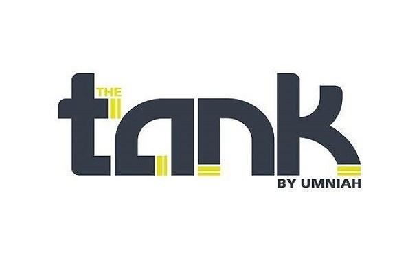 The Tank تعلن  أسماء الفائزين في مسابقات كأس العالم لريادة الأعمال بالنسخة الأردنية الخميس المقبل
