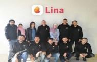 شركة لينا تبرم اتفاقية مع Orrick العالمية