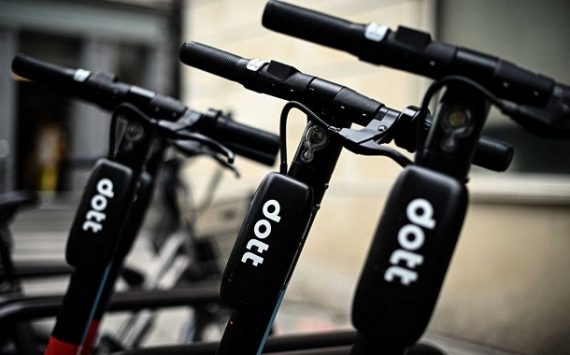 شركة المانيه تخطط لاطلاق جيل جديدة من الدراجات الالكترونية