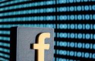 خبراء يرصدون أسباب الأعطال المتكررة لفيسبوك وتطبيقاتها