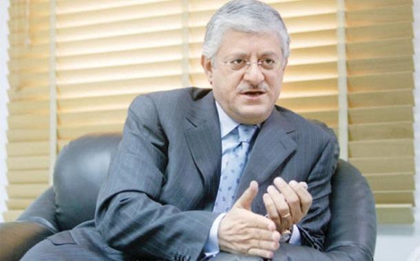 السالم: 16.5 مليون دينار صافي أرباح كابيتال بنك في النصف الأول بارتفاع نسبته 32%