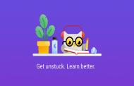 جوجل تعلن اتمام استحواذها على تطبيق التعلم الذكي Socratic
