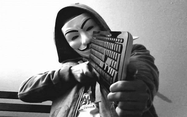تقرير : التصنت على لوحة المفاتيح احدث طرق الاختراق