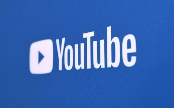 جوجل توقف خدمة الرسائل في اليوتيوب الشهر القادم