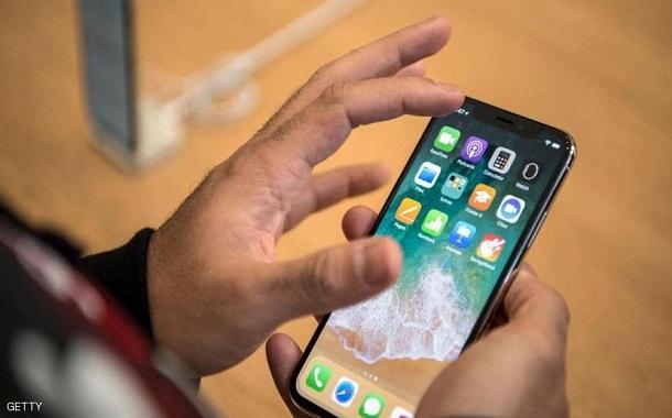 93) مليون دينار حجم الاستثمار في قطاع الهواتف المتنقلة
