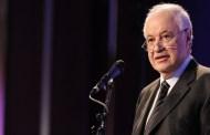 اختيار أبوغزاله ضمن المائة شخصية عربية الأكثر تأثيراً في مجال المسؤولية المجتمعية