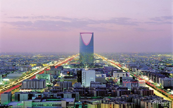 """النسخة الثامنة من عرب نت الرياض """"آفاق مملكة الريادة"""""""