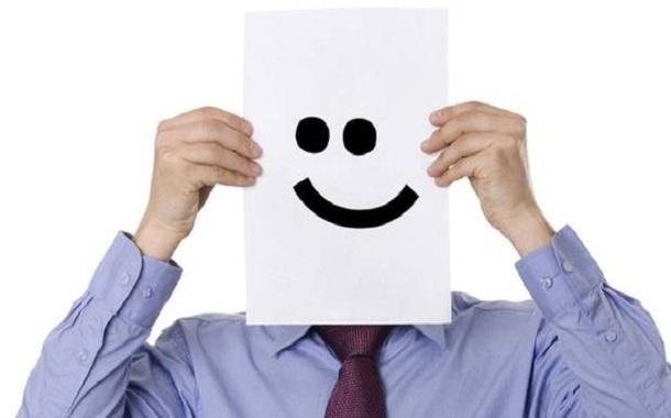 السعادة الوظيفية.. ودور الموارد البشرية