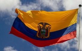 البيانات الشخصية لغالبية مواطني الإكوادور سُربت على الإنترنت