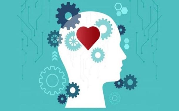 هل تعلم ما هو الذكاء العاطفي؟ هذه طرق بسيطة لتنميته