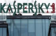 كاسبرسكي:ارتفاع هجمات التصيد الموجهة لأجهزة آبل إلى 1.6 مليون هجوم في 6 أشهر