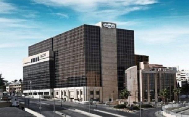البنك العربي يجدد دعمهلماراثون عمّان