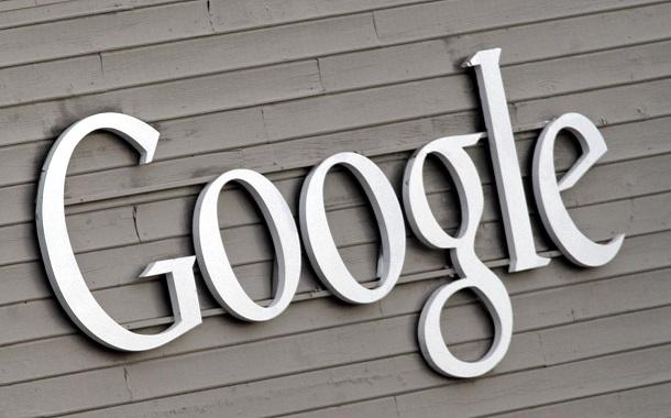 جوجل تعلن الحرب على الاعلانات الطبية الزائفة