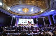 السعودية ...... ترقب رواد الأعمال وقطاع الأعمال الرقمية انطلاق النسخة الثامنة من ملتقى عرب نت الرياض