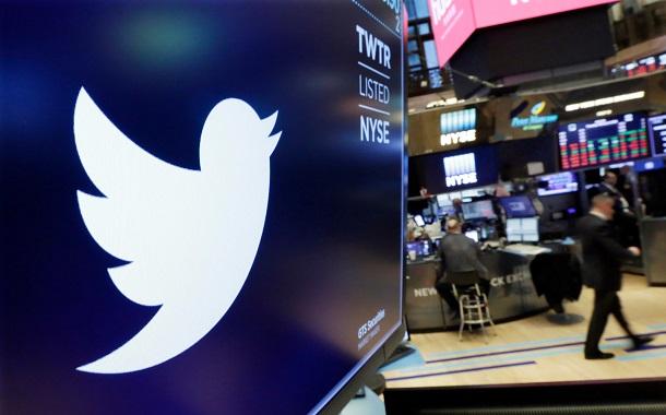 تويتر تطبق سياسة جديدة في مكافحة الاحتيال المالي