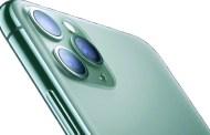 «آبل» تحلق بعيداً عن منافسـيها بهواتف «آيفون 11» الجديدة