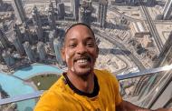 دبي المدينة الأكثر تصويرا في العالم
