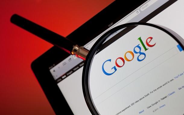 ليس للبحث المُبسط فقط....... 6 حيل تُمكنك من تحويل جوجل إلى محقق إلكتروني محترف