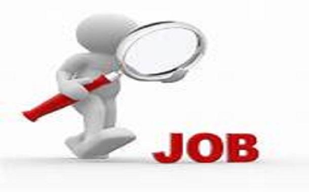 وزارة العمل تعلن عن توفر وظائف في قطر