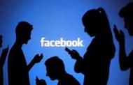 رسميا فيسبوك يحظر صور ايذاء النفس