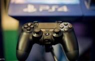 سوني توقف دعم الفيسبوك على PS4