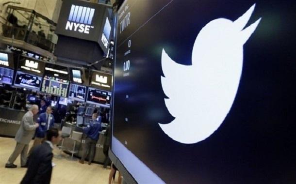 تويتر يعتذر عن استخدام المعلومات الشخصية للمستخدمين في الاعلانات