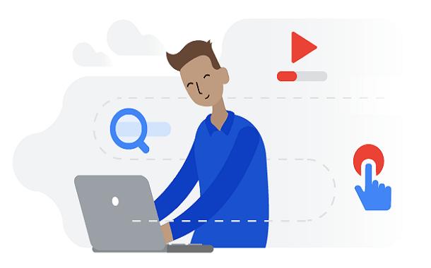 كيف تحصل على شهادة في أساسيات التسويق الرقمي من جوجل