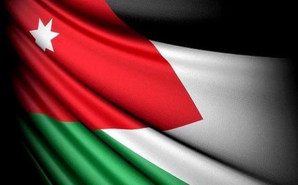 ميداليتان للأردن في بطولة ألمانيا المفتوحة للجوجيتسو