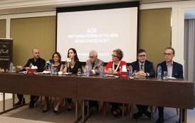 مهرجان عمان الأوبرالي يعلن عن فعاليات برنامج دورته الثالثة