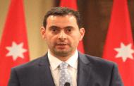 الحموري: الأردن يتقدم ست مراتب في مؤشر المنافسة المحلية
