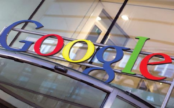 تطبيق خرائط جوجل يخدم ذوي الاحتياجات الخاصة
