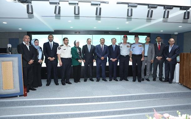 هيئة تنظيم قطاع الاتصالات تحتفل باليوم العالمي للبريد