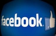 مؤسس الفيسبوك يتمنى ان تعمل تطبيقات الموقع في الصين