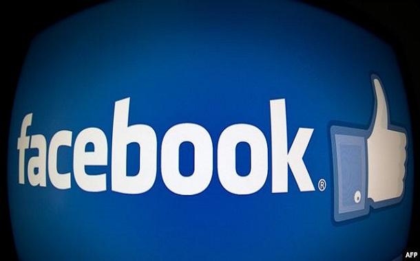 5 مليار تحميل لفيسبوك على متجر جوجل بلاي