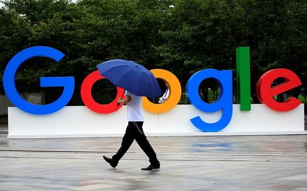 غوغل توسع خدمتها