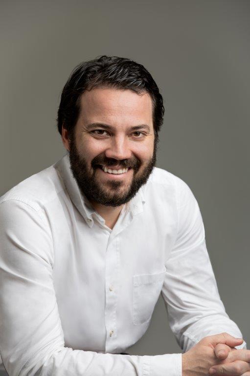 فيليب موريس تعيّن برانكو سيفارليك مدير عام  لقيادة عملياتها في الأردن وفلسطين