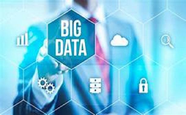 الحكومة تنجز المسودة النهائية لمشروع قانون حماية البيانات الشخصية