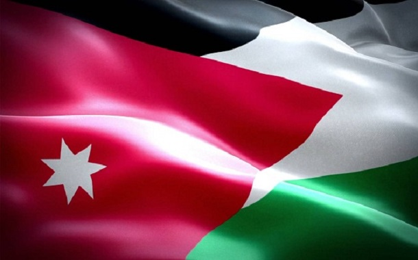 الطبيبة الأردنية نهى أبو يوسف تفوز بالمركز الثاني من برنامج