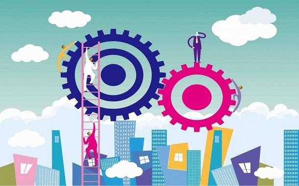 الإبداع والابتكار مفاتيح سحرية في التعليم والاقتصاد