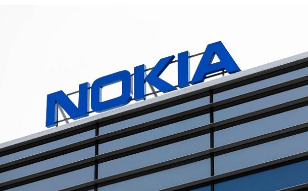 نوكيا تخطط لإطلاق أجهزة تلفاز ذكية بالتعاون مع Flipkart في الهند